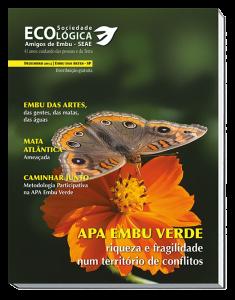 capa_revista-235x300
