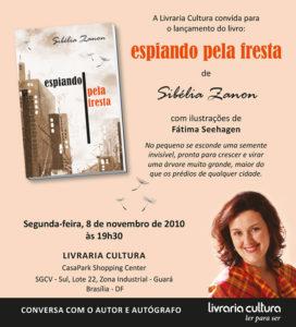 convite_brasilia